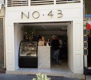 Snacks bars in Valletta