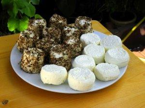 foods of malta
