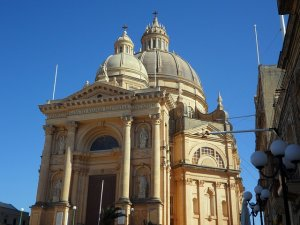 fun facts about gozo