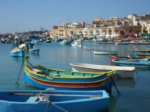 25 things to do in malta