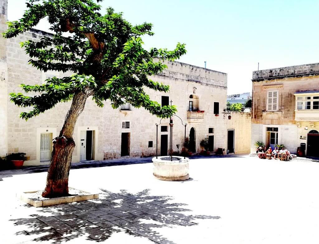 Mdina Private Tour